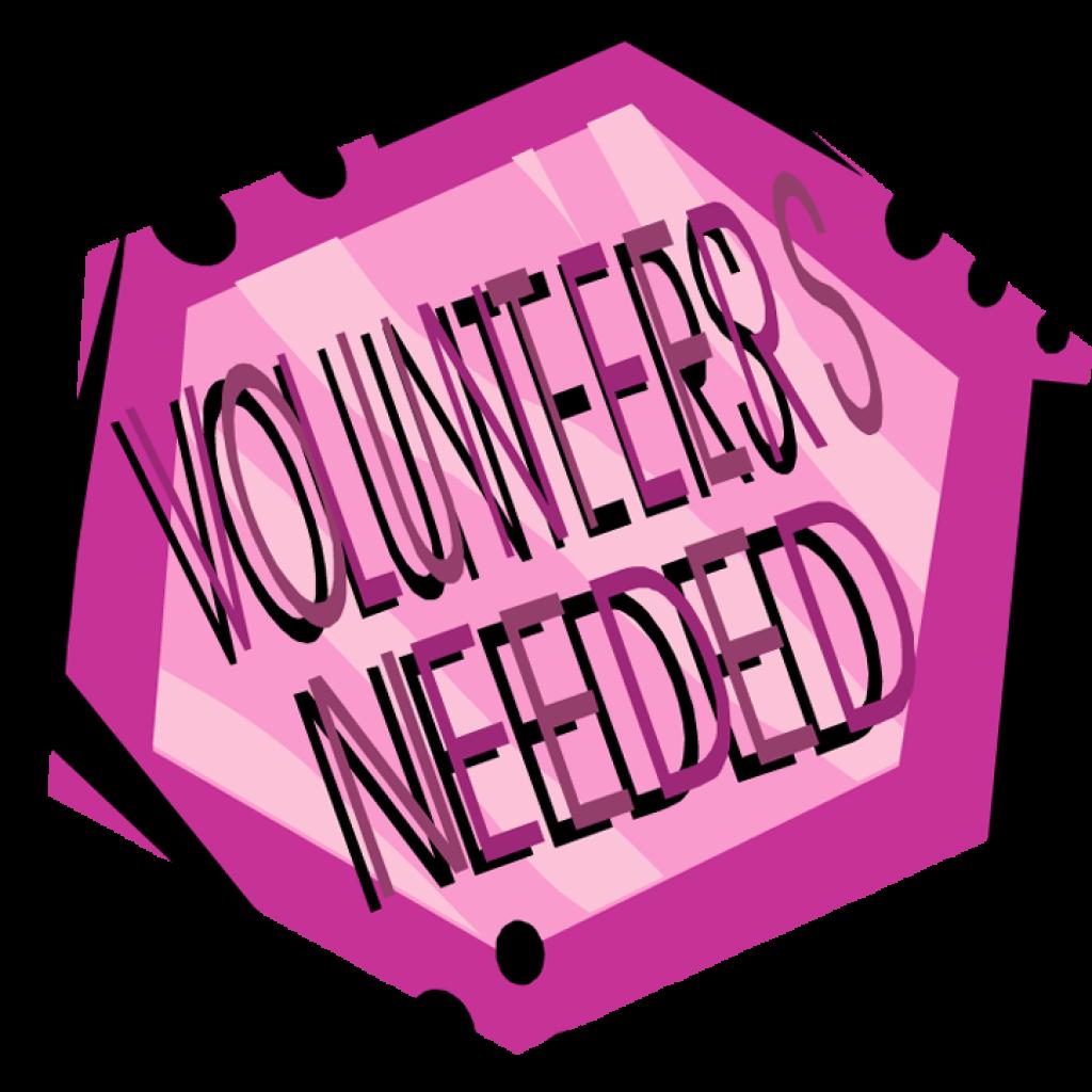 Volunteers needed free clip. Volunteering clipart church volunteer