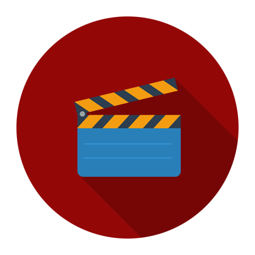 Download movie night in. Free icon png