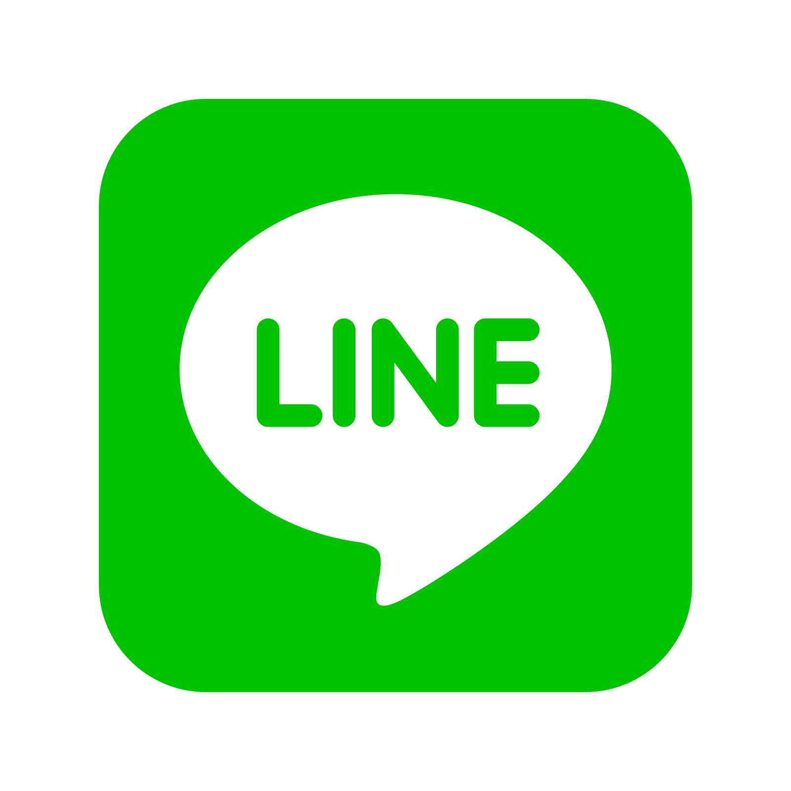 Png to icon. Line free download and