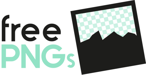 Free png images. Transparent pngs cossyimages ltd