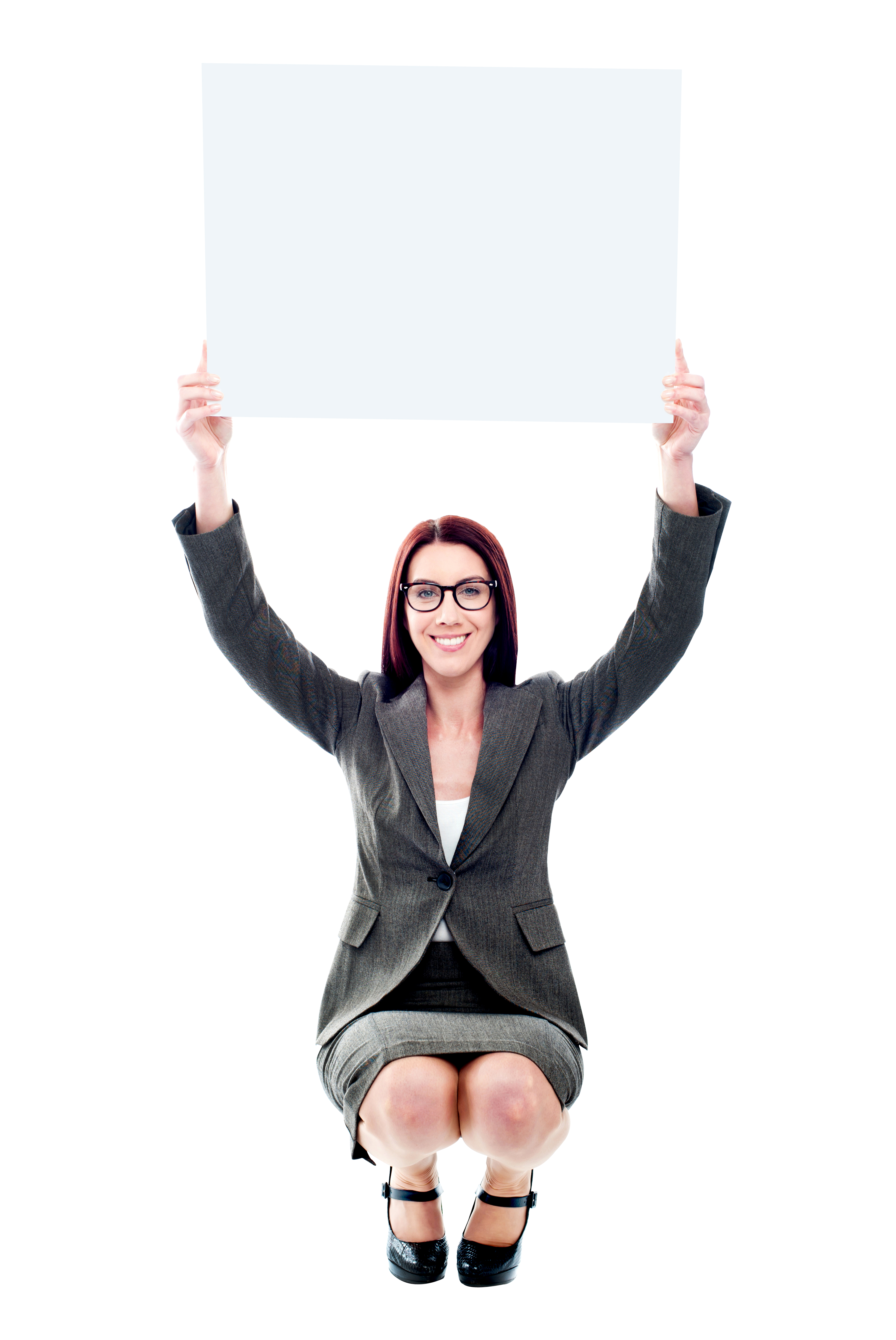 Free png images for commercial use. Hd transparent girl holding