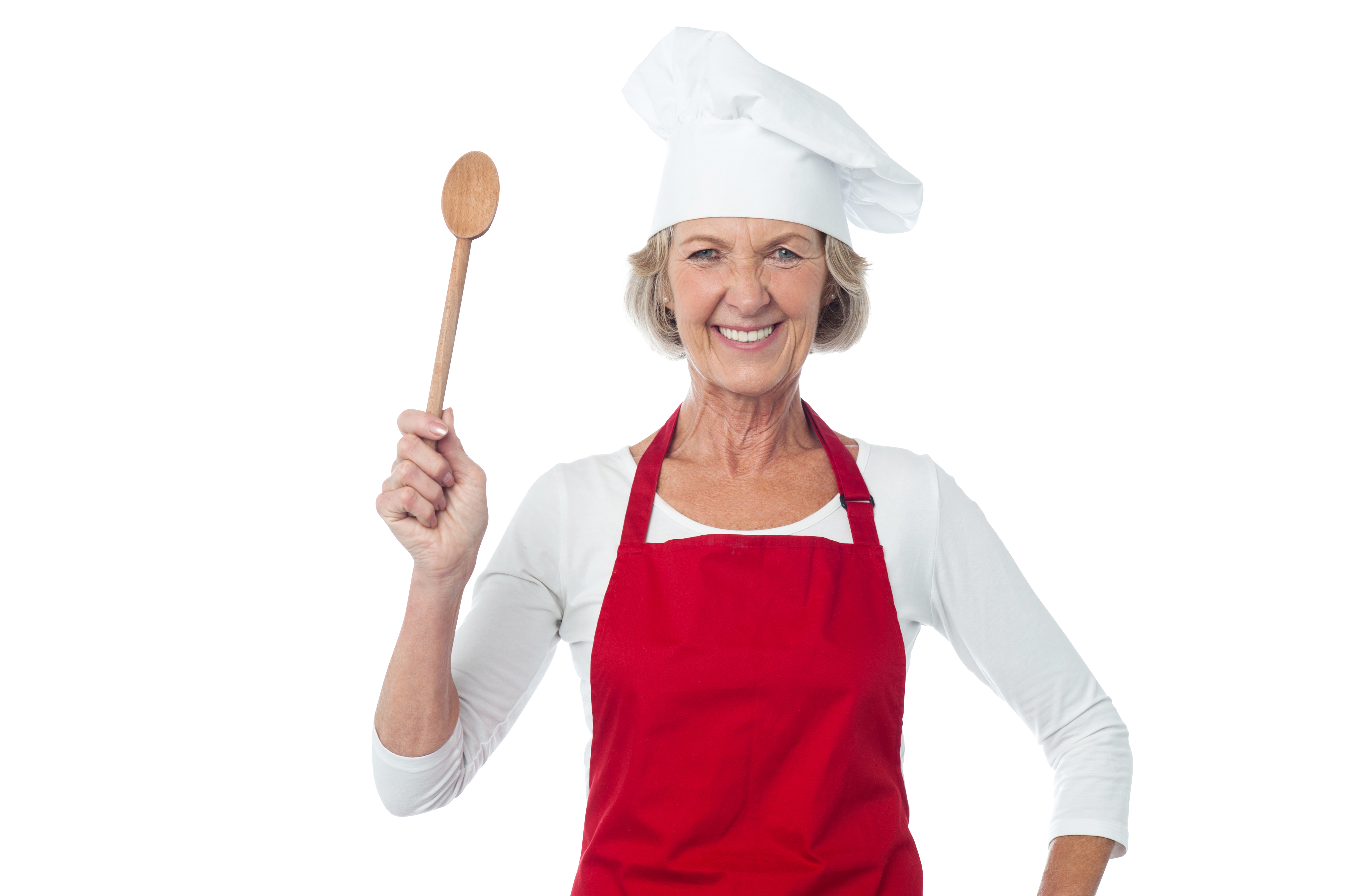 Old woman royalty play. Free png images for commercial use