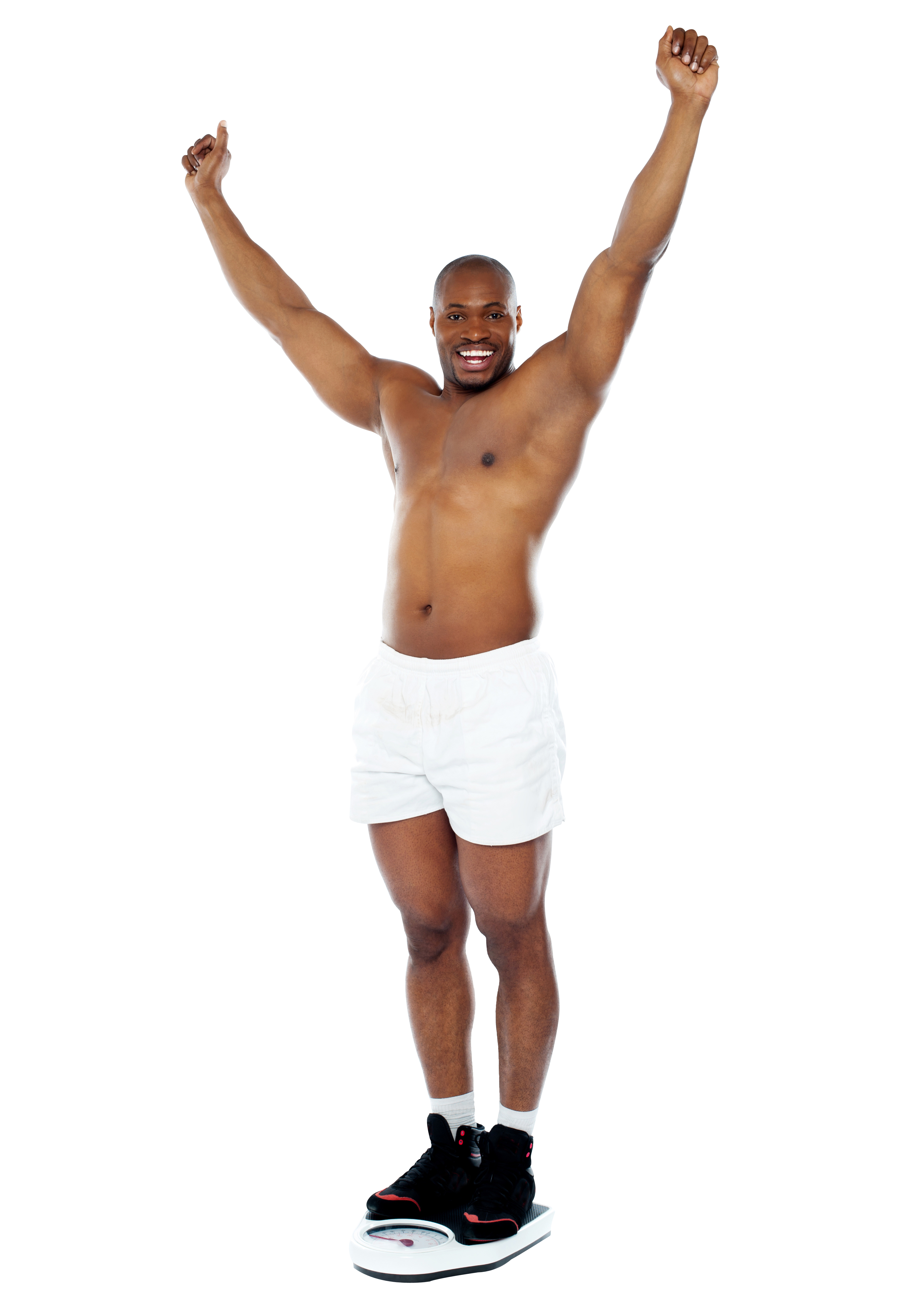 Free png images for commercial use. Men fitness image play