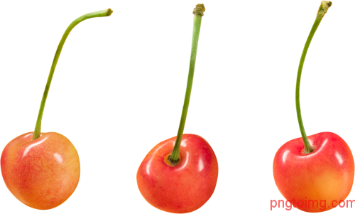 Hd transparent cherry six. Free png images for commercial use