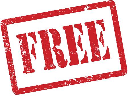 Tag download pngmart com. Free png images transparent backgrounds