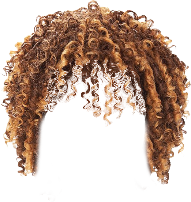 Free png images transparent backgrounds. Twist hair background