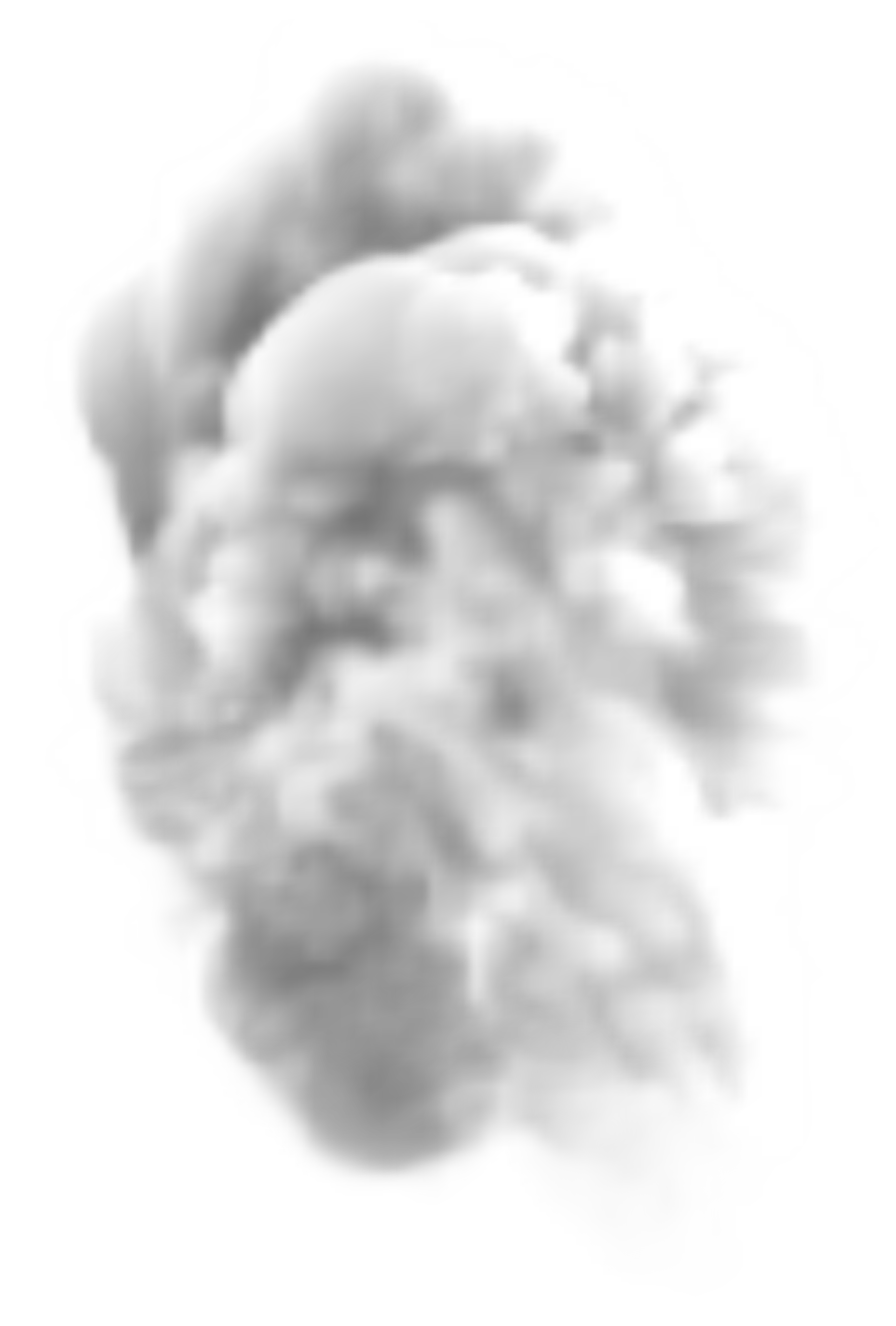 Free smoke png. Transparent clipart image gallery