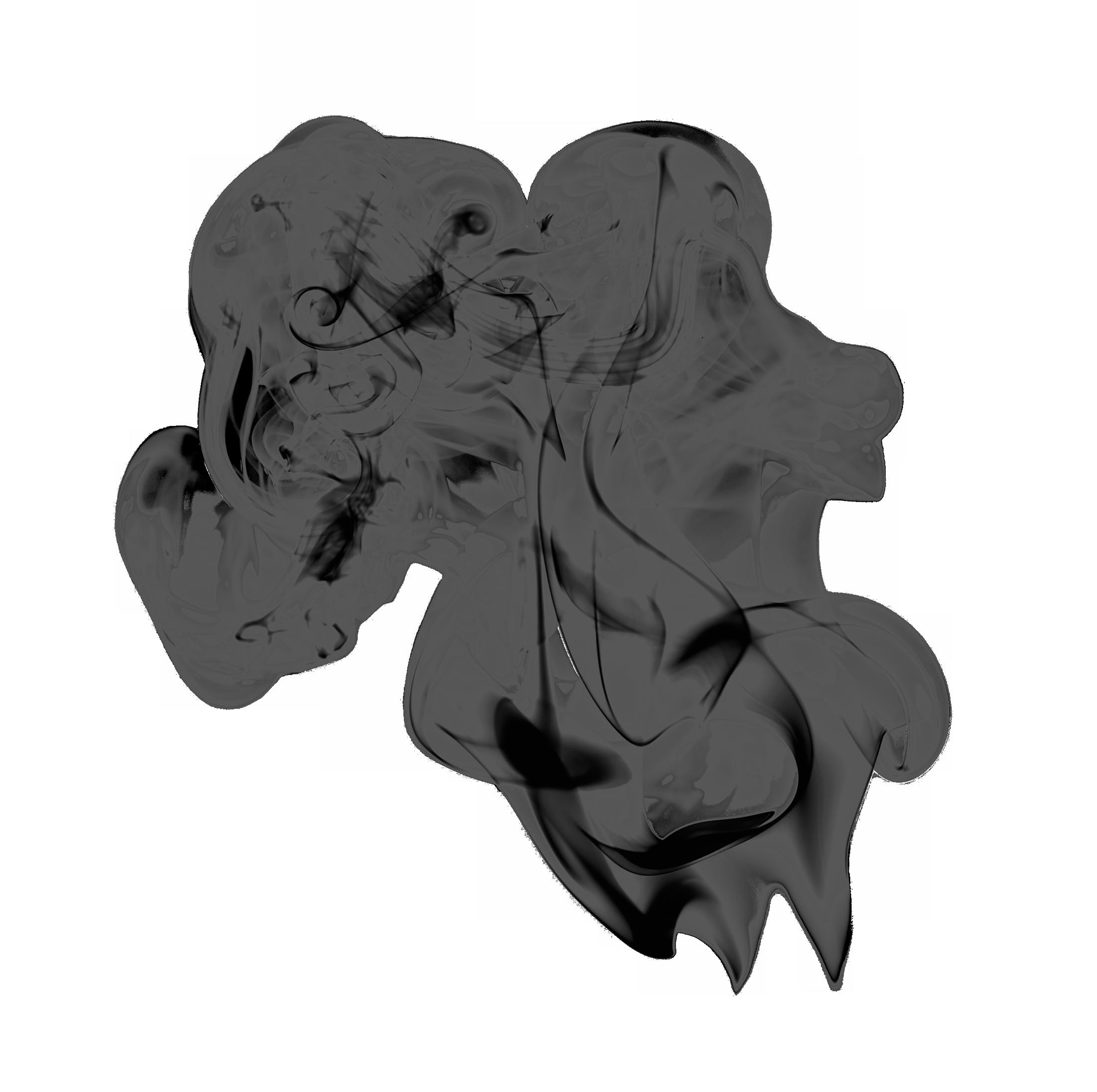 Black image purepng transparent. Free smoke png