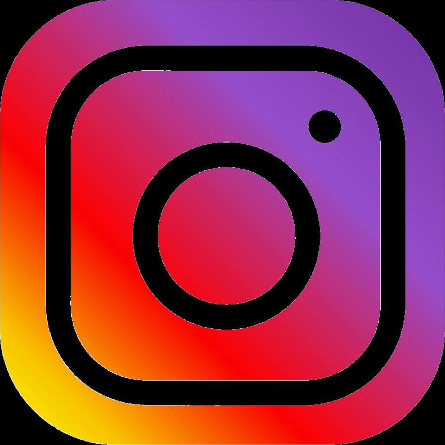 Logo instagram transparentpng. Free transparent png images