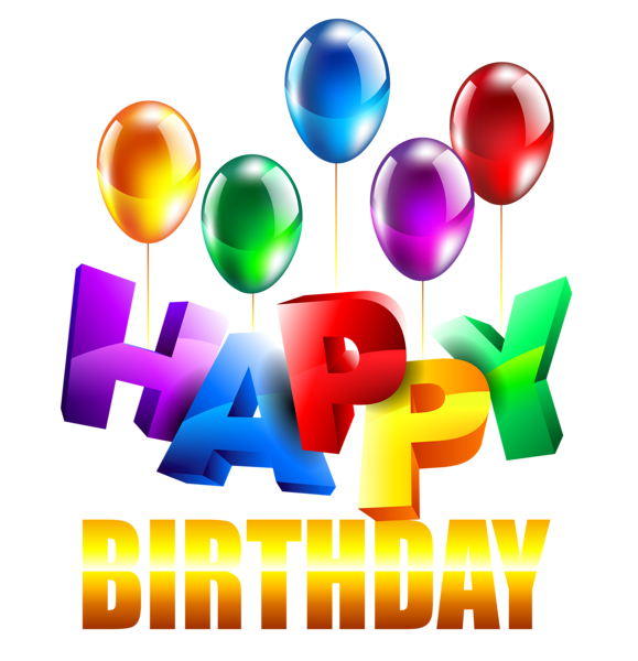 Happy birthday picture gallery. Are png files transparent