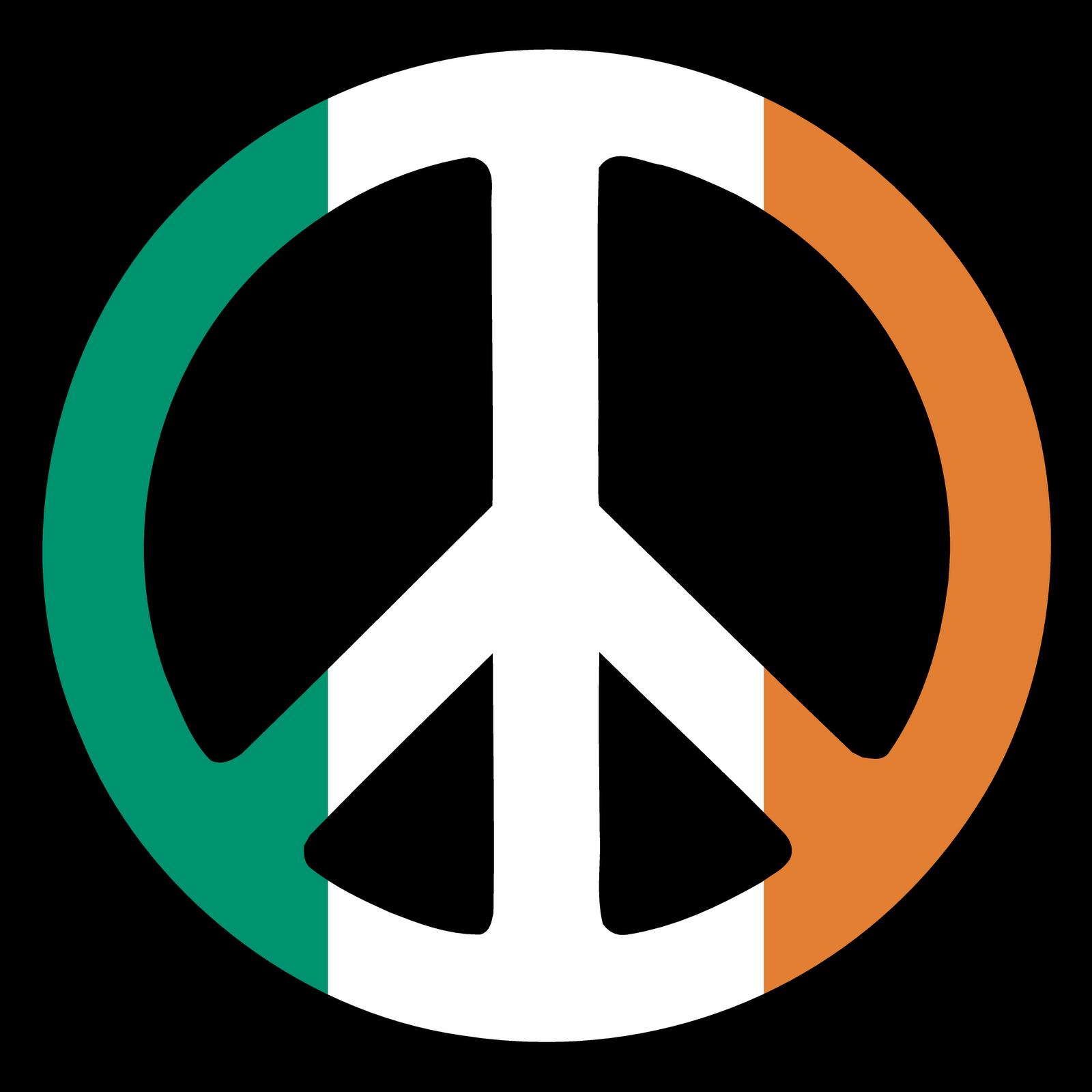 Freedom clipart. Symbol