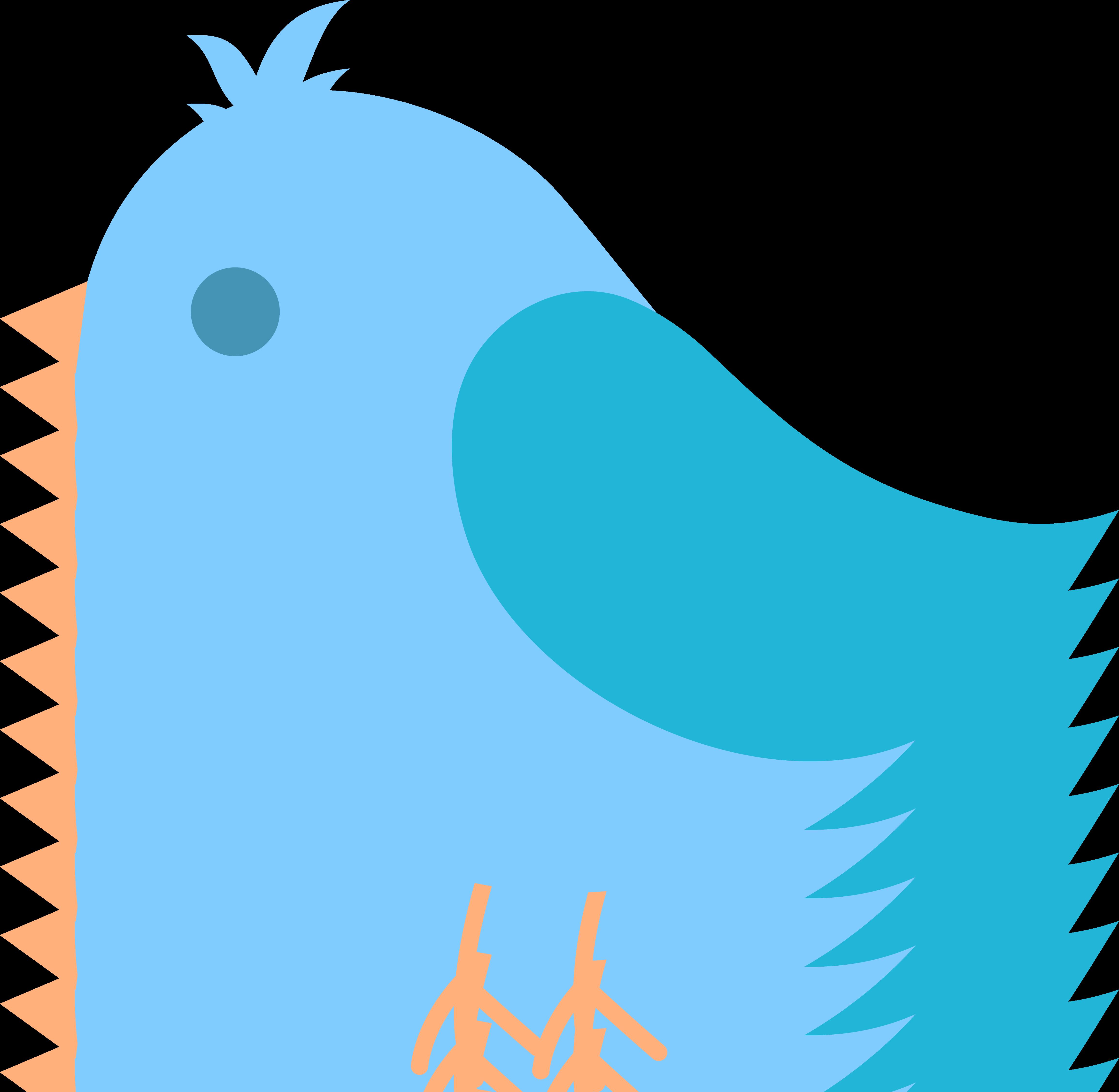 Freedom clipart bird animal. Idea by a maverick