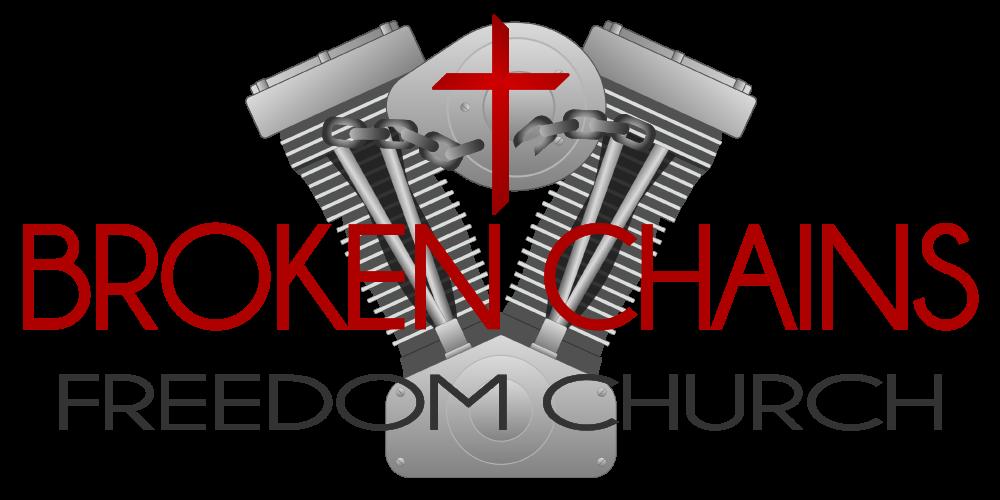 Chains church wichita falls. Freedom clipart broken chain