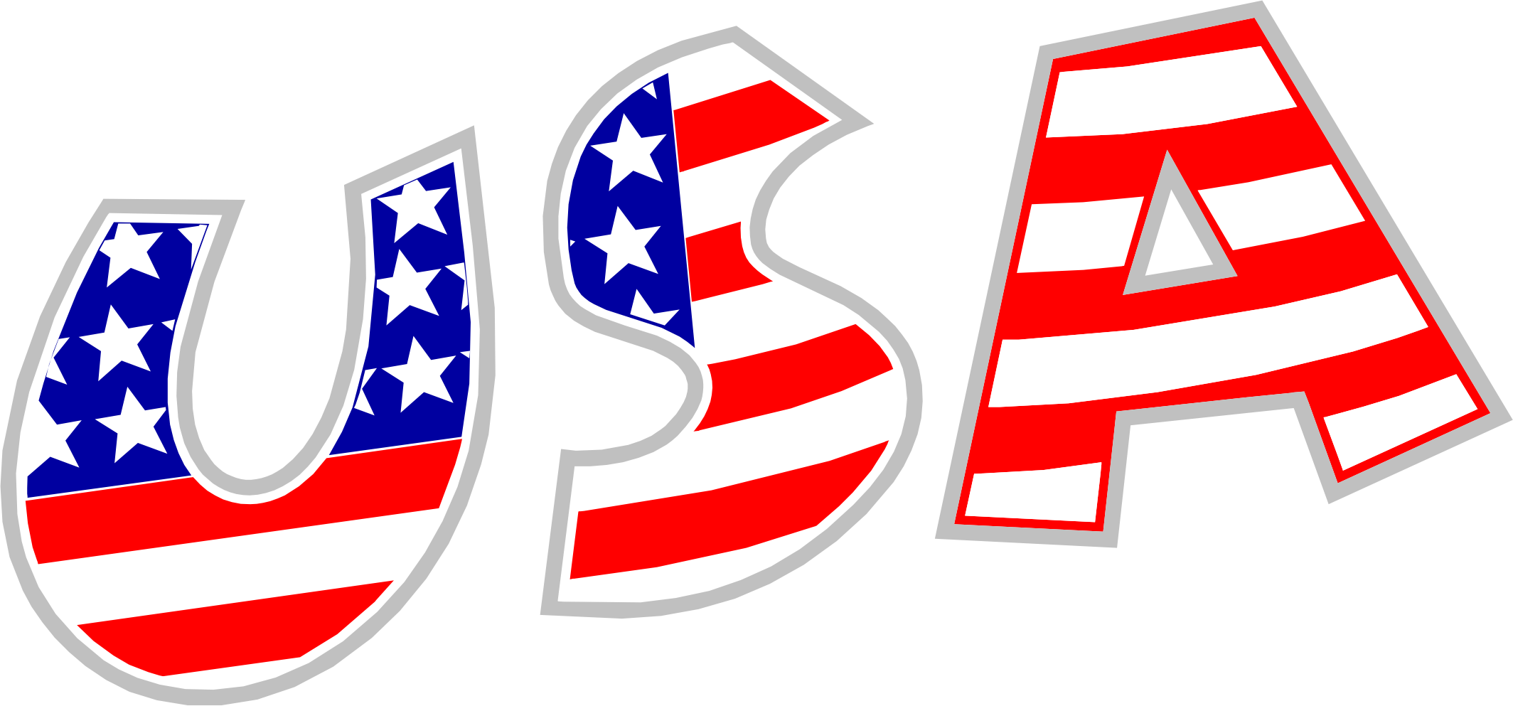 Germany clipart usa. United states of apathy