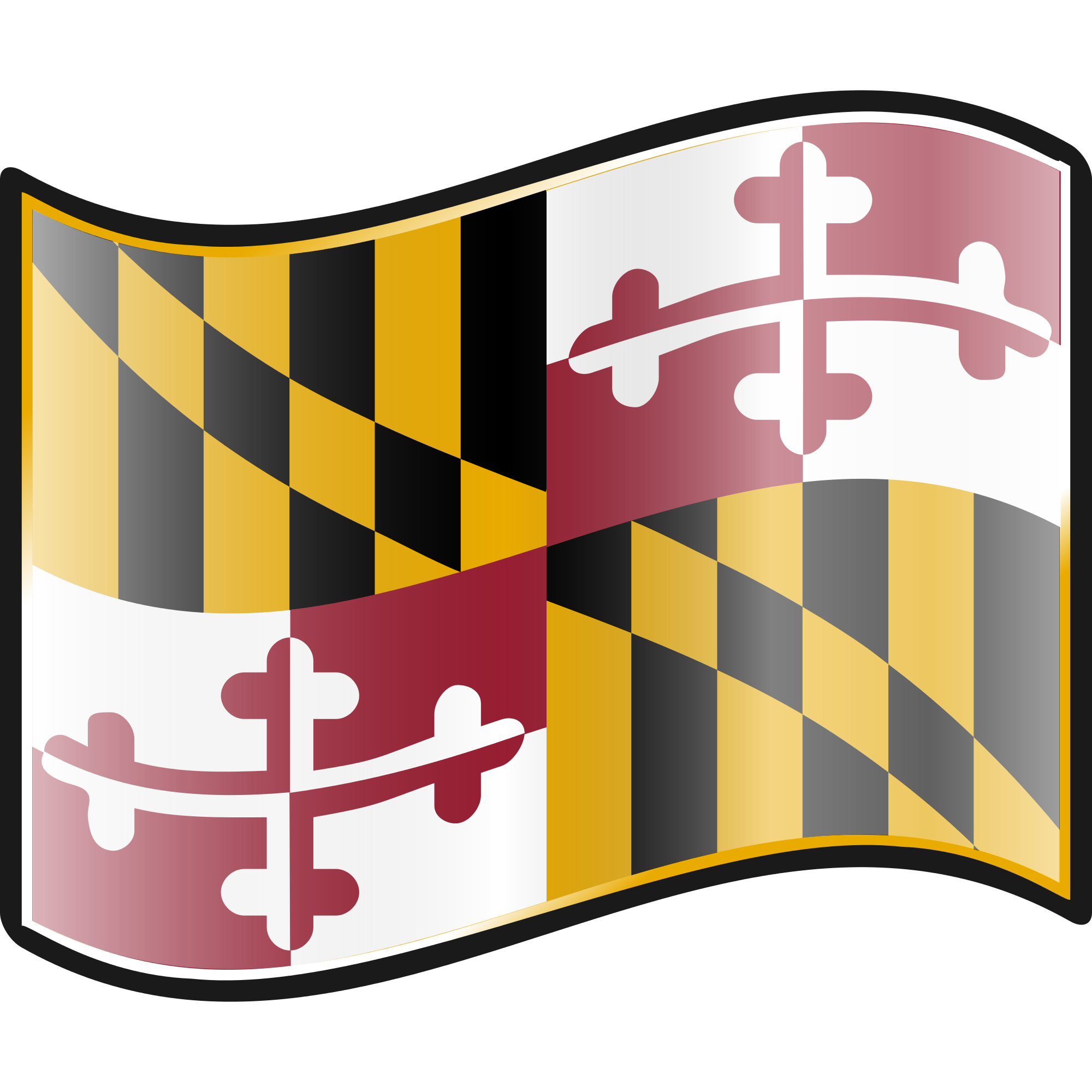 Slavery clipart servitude. Lumifish timeline maryland attempted