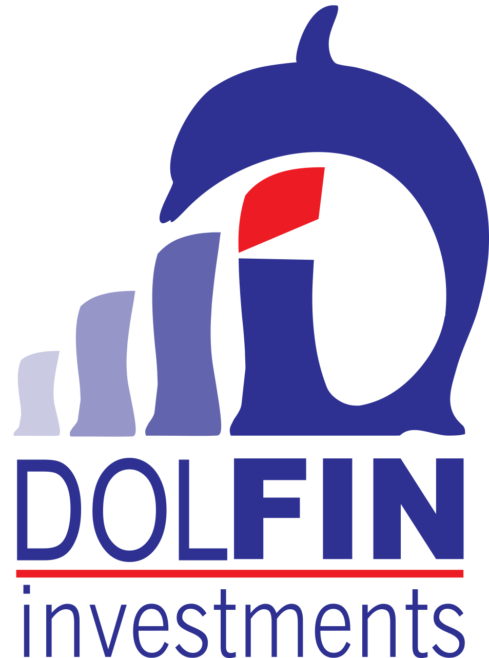 Journey towards dolfininvestment investment. Freedom clipart financial freedom