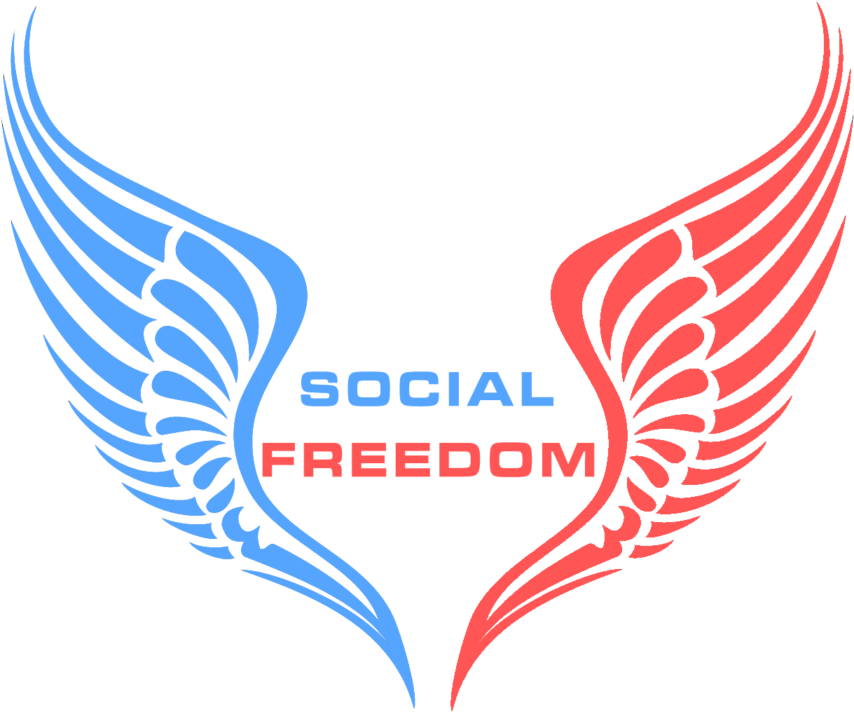 Freedom clipart freedom symbol, Freedom freedom symbol ...