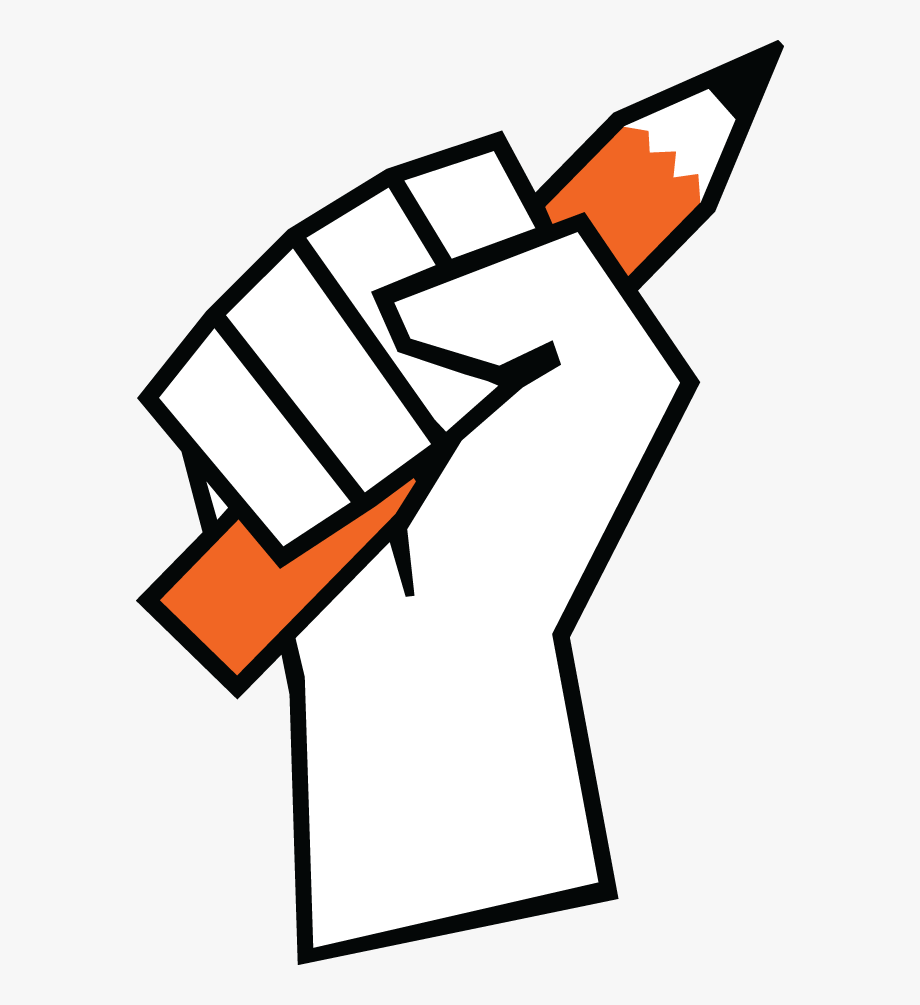 graphic illustration of. Freedom clipart hands