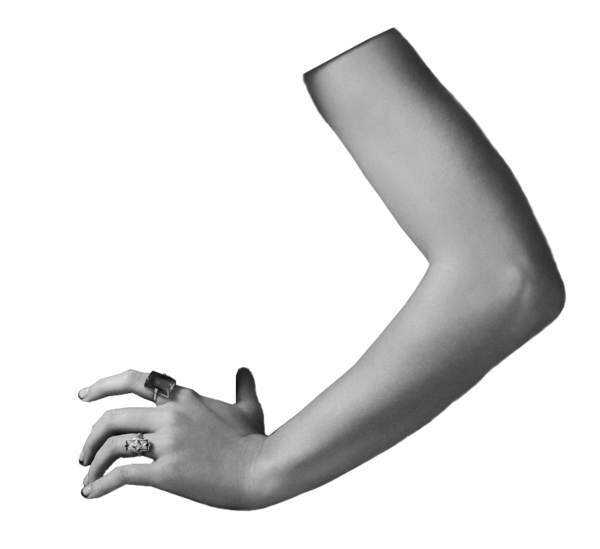 Edited by c free. Freedom clipart hands