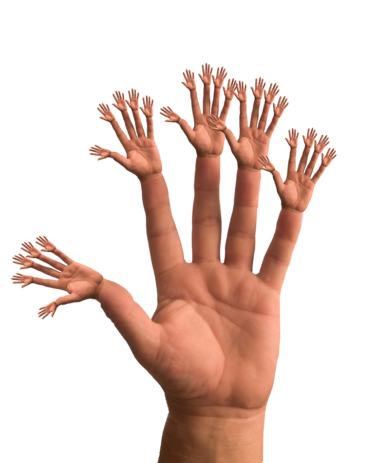 On site hand sanitizer. Freedom clipart hands