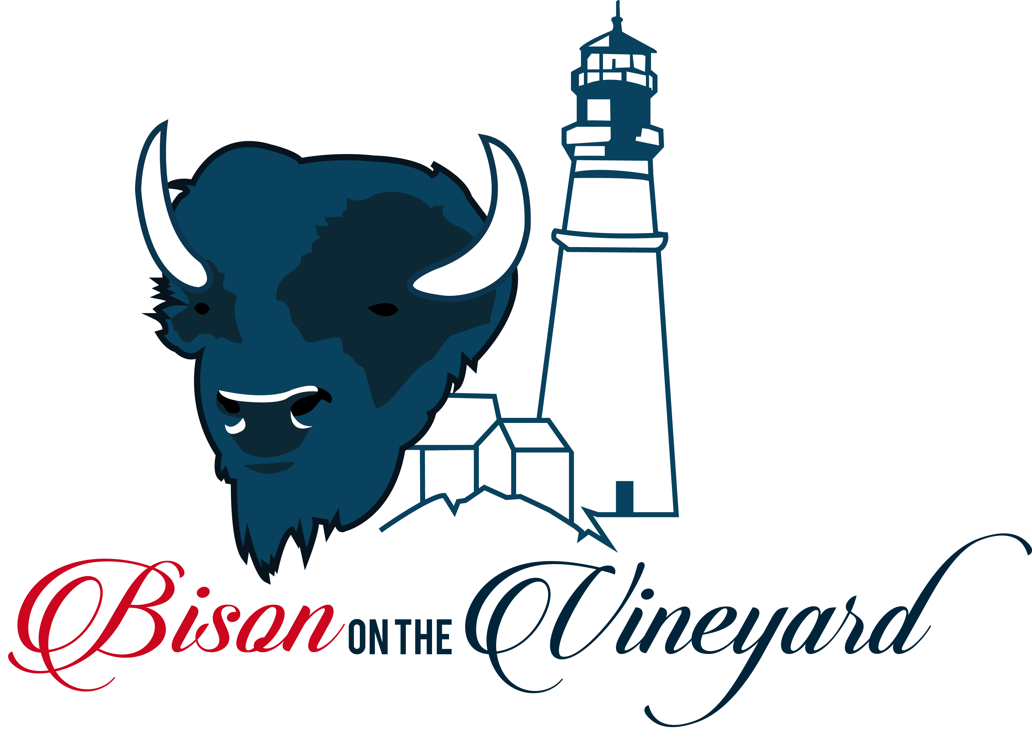 th annual bison. Freedom clipart juneteenth