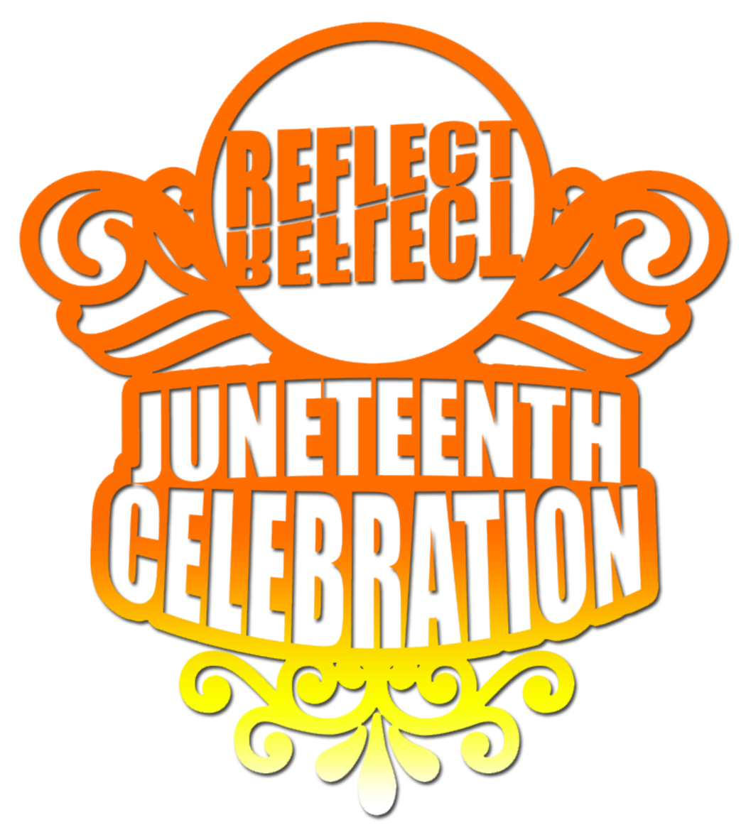 best wish pictures. Freedom clipart juneteenth