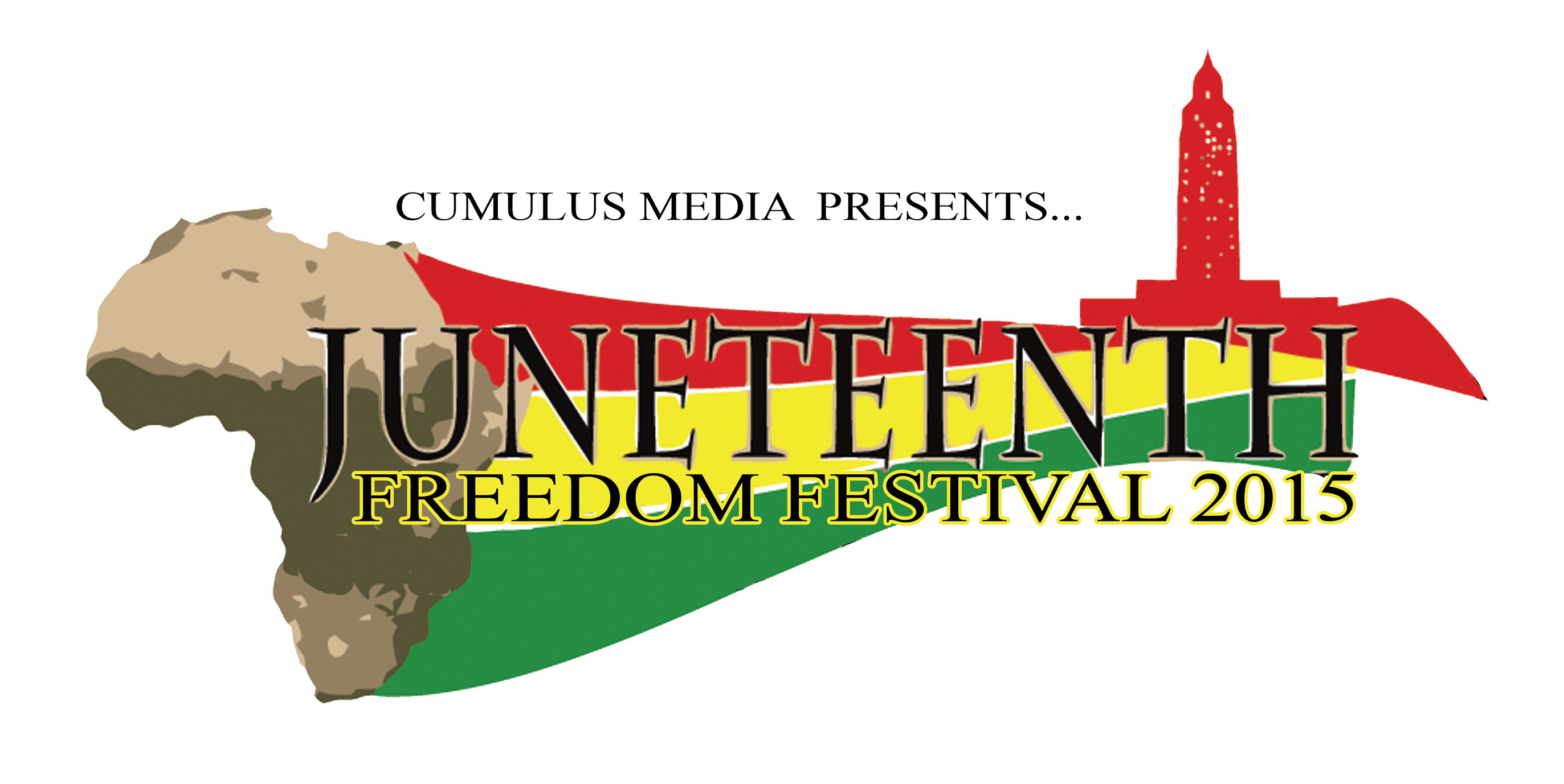 Hands And Heart With Freedom Juneteenth Message, Vector Illustration  Royalty Free Cliparts, Vectors, And Stock Illustration. Image 77966425.
