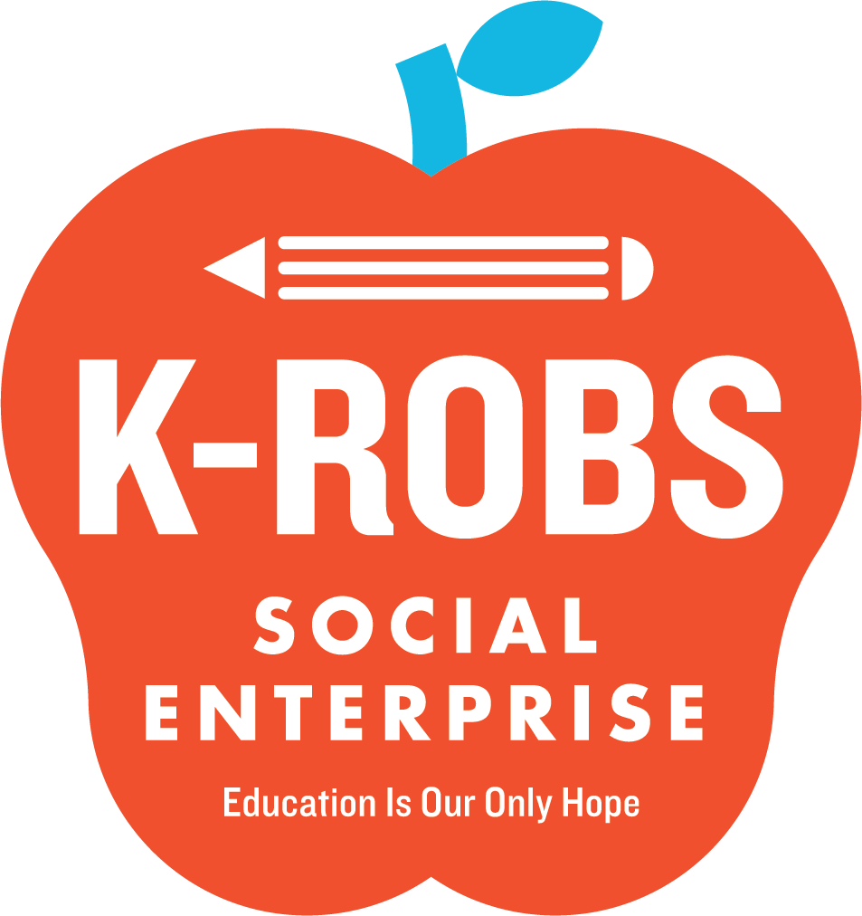 Freedom college project k. Missions clipart social enterprise