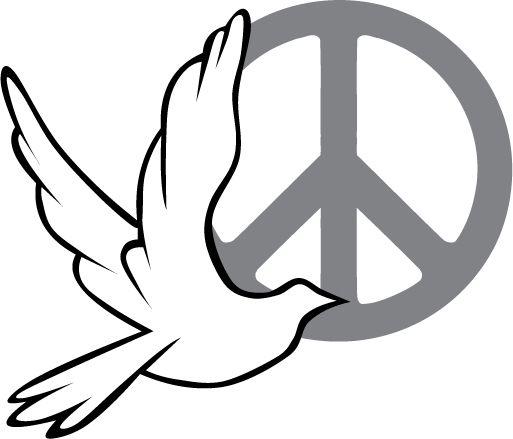 Doves often symbolize and. Freedom clipart representation