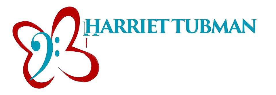 Music clipart music festival. Harriet tubman freedom a