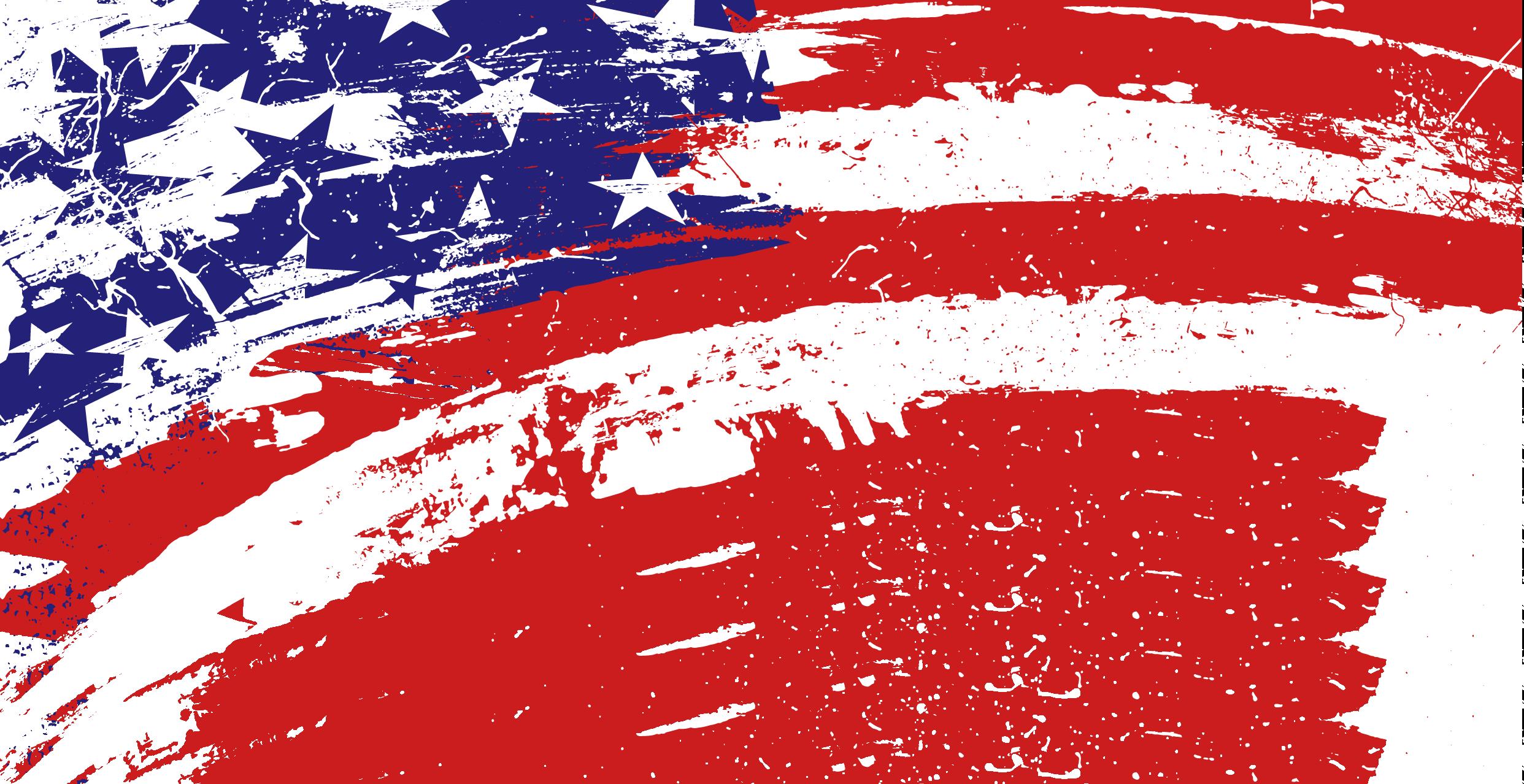 United States Clipart America Wallpaper United States America
