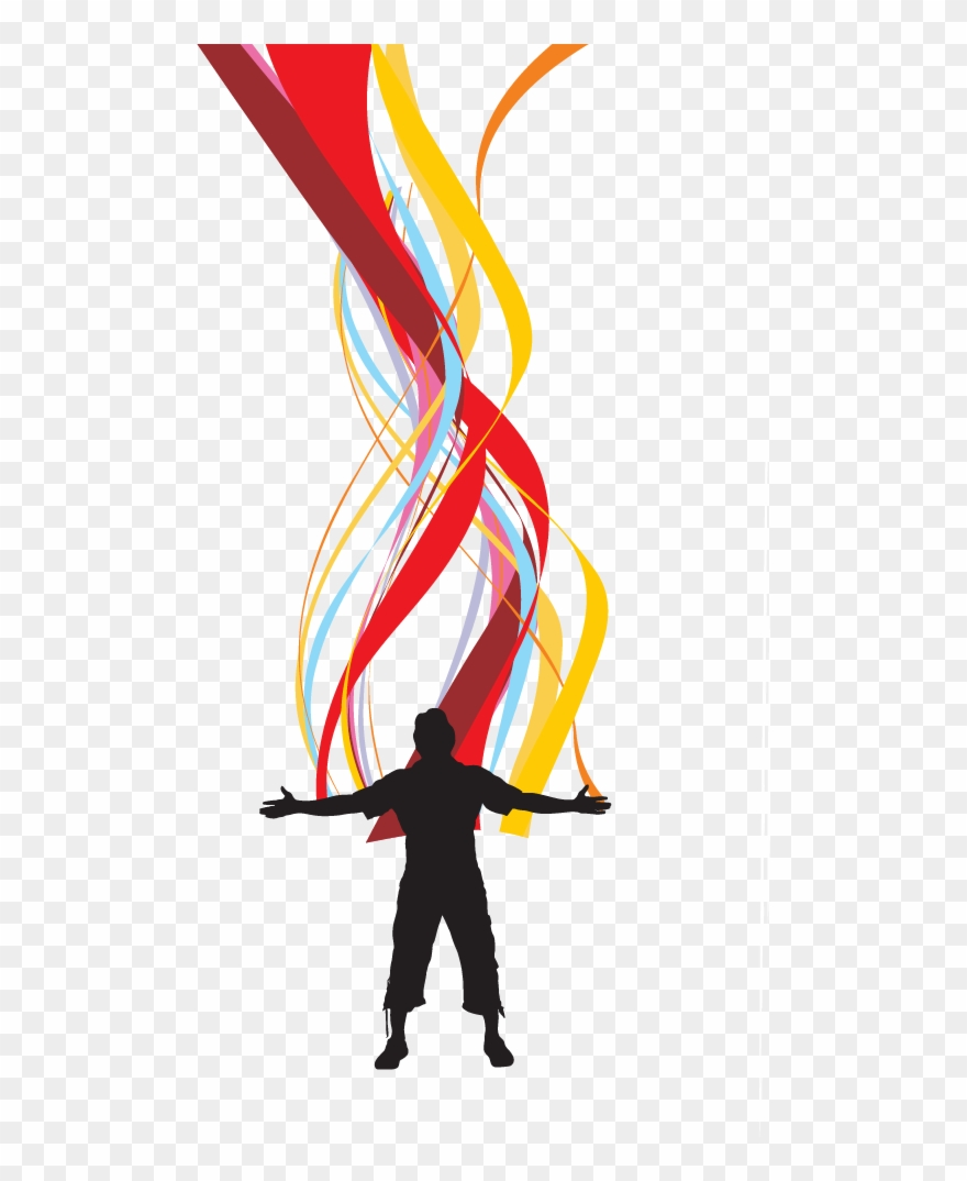 Men women encounter at. Freedom clipart woman freedom