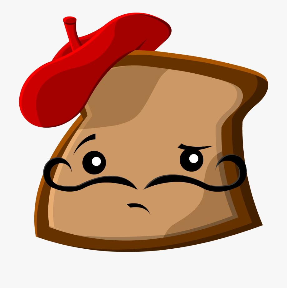 Toaster clipart cartoon. French toast free cliparts