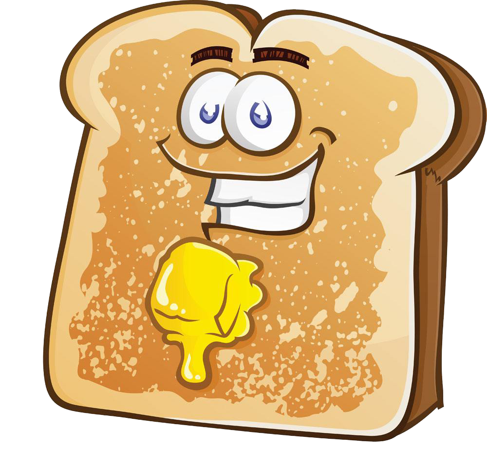 French clipart cheese french. Toast breakfast bacon egg