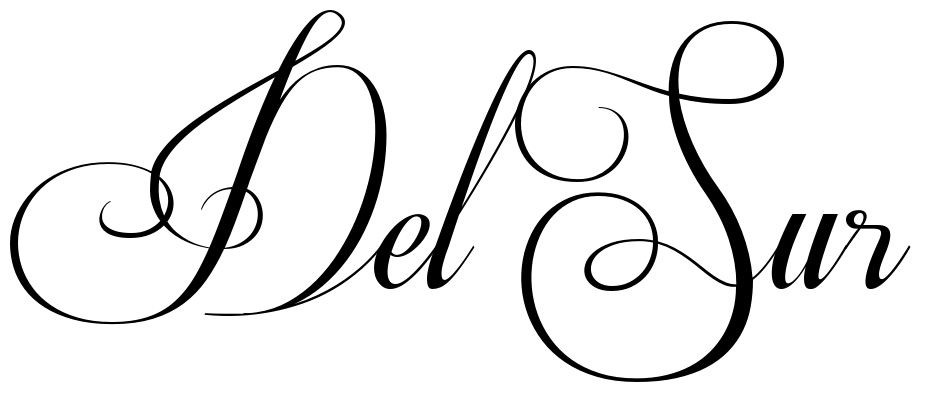 French clipart cursive. Fonts font generator sick