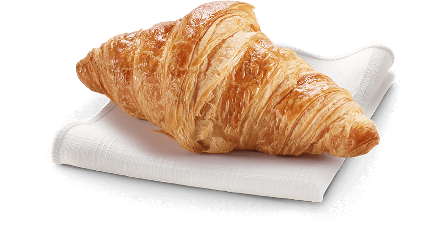 French clipart french croissant.  roissant png home