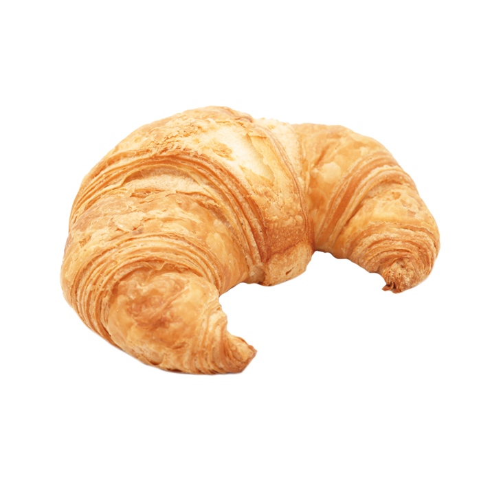 French clipart french croissant. Png