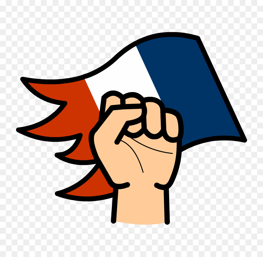 Station . French clipart french revolution