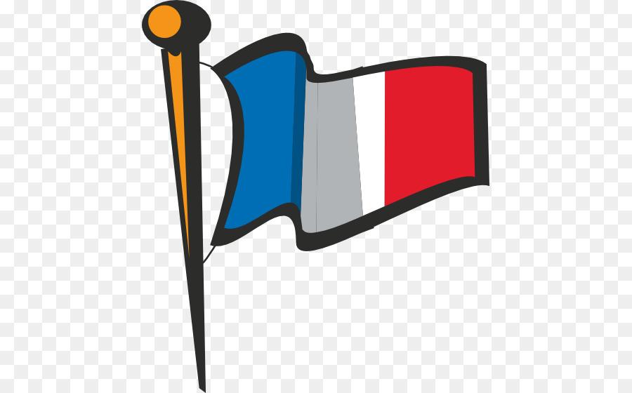 French clipart line. Flag cartoon font transparent