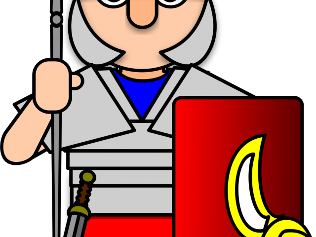 Saluting cliparts free download. French clipart soldier