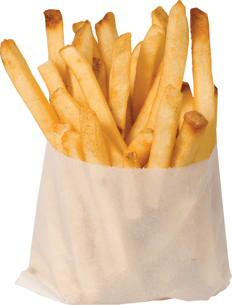 French transparent png stickpng. Fries clipart deep fried