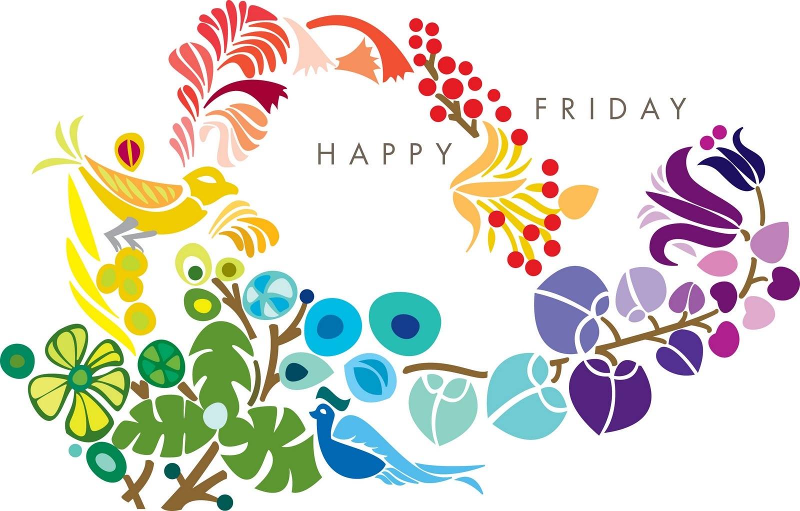 Friday clipart. Unique good gallery digital