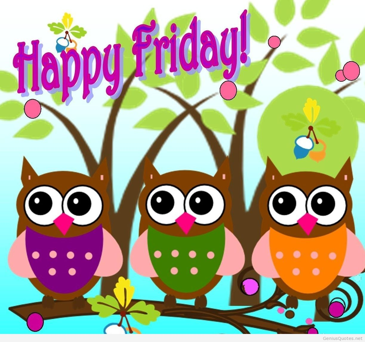 Friday clipart. Animated happy images google
