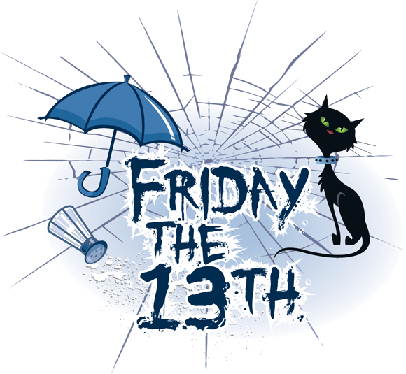 Friday clipart happy friday. The th group full