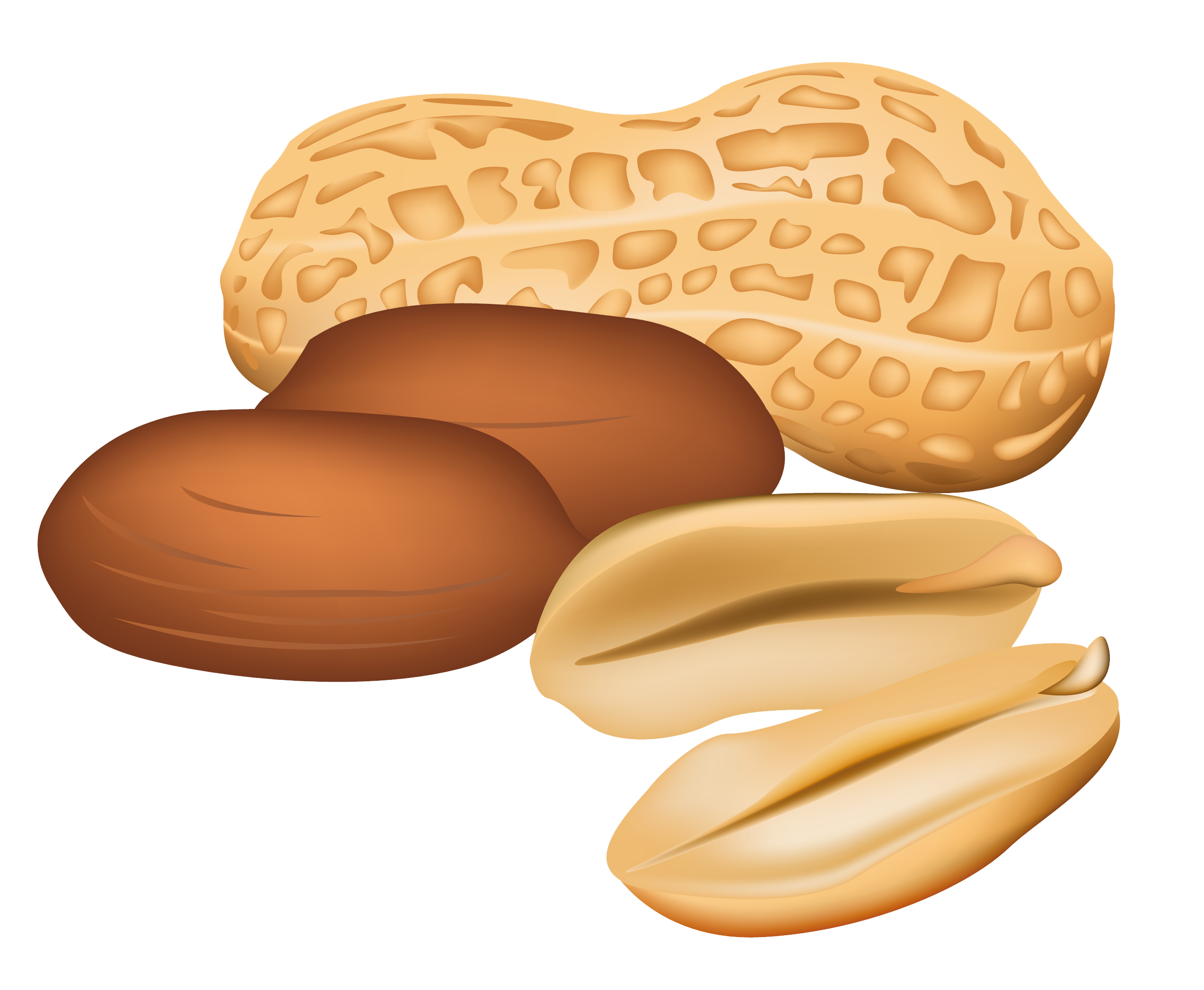 Peanuts png picture places. Lemons clipart man