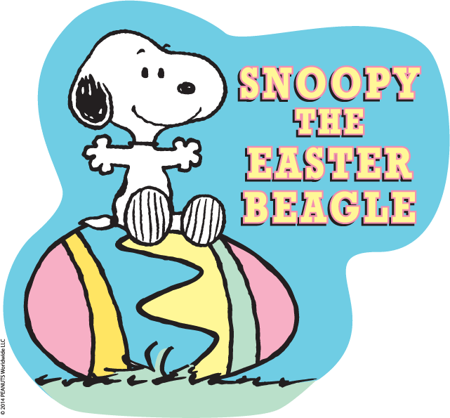 Peanuts gang on pinterest. Friday clipart snoopy happy