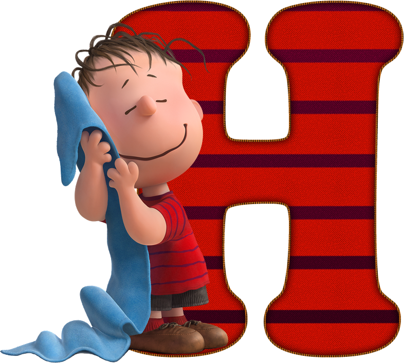 h n gang. Friday clipart snoopy happy