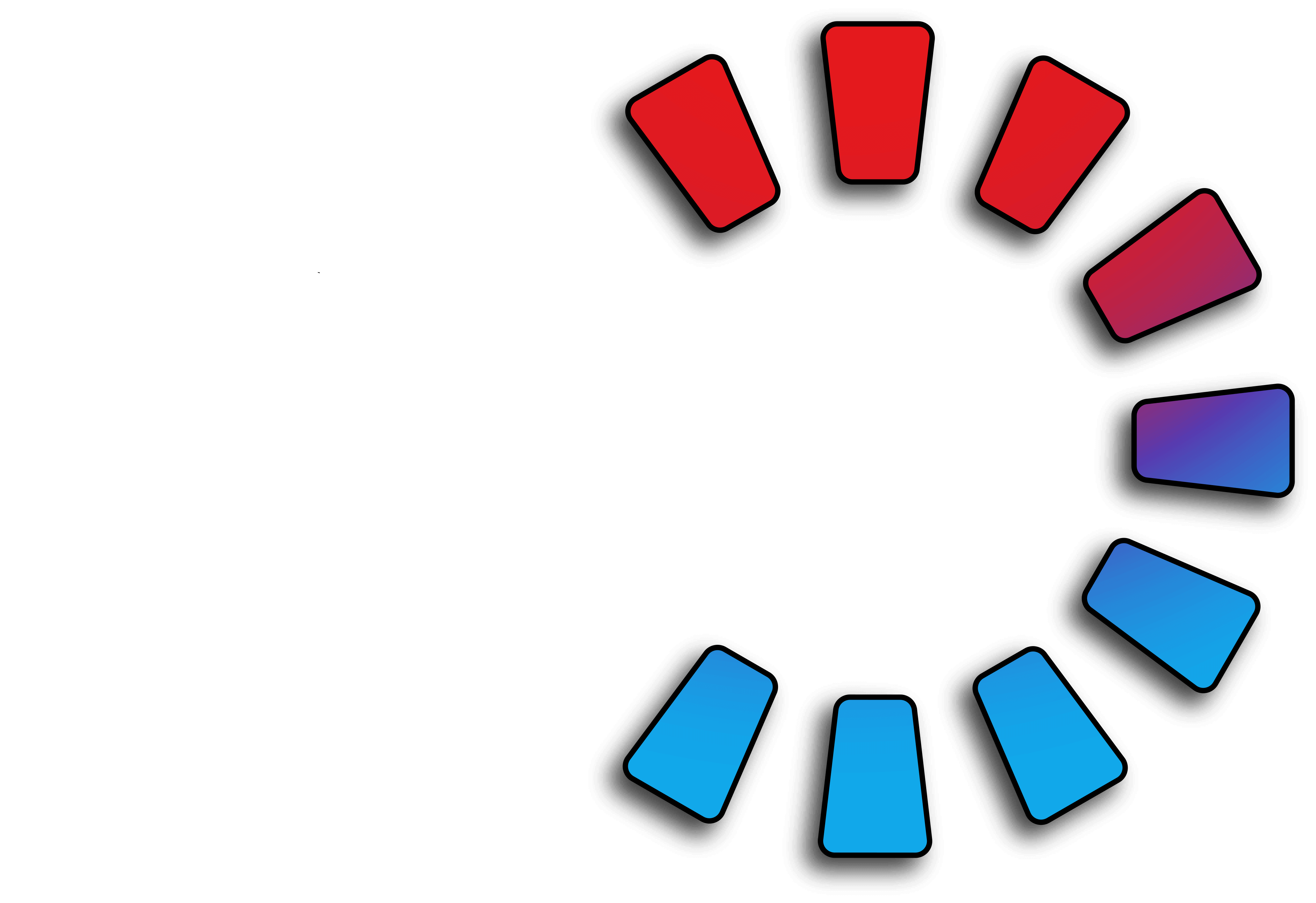Climate conditioning colchester essex. Fridge clipart air conditioner