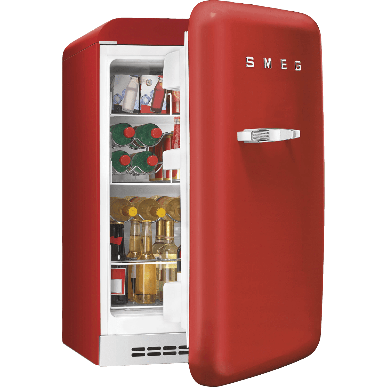 Lisa romeo writes the. Fridge clipart clean refrigerator