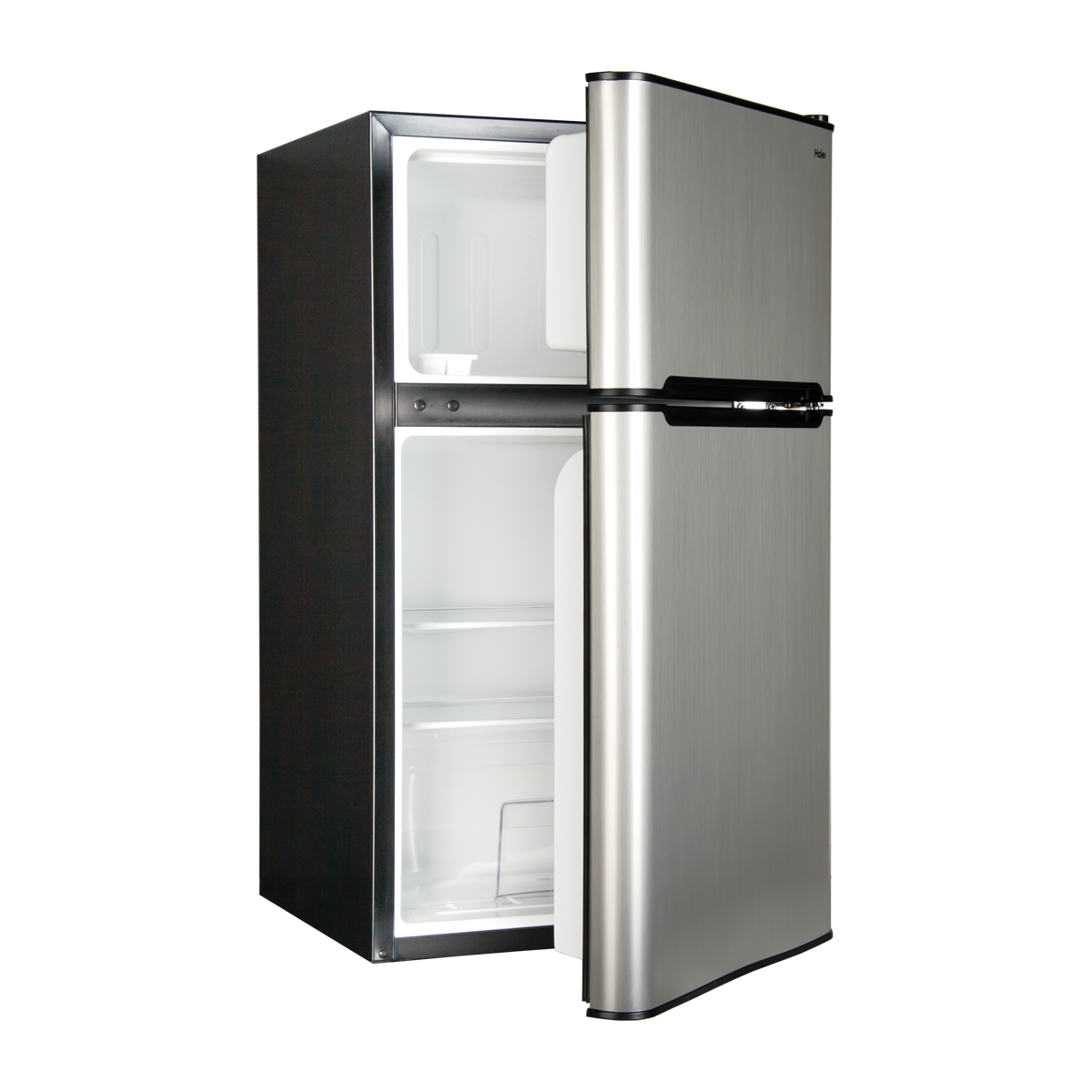 Refrigerator png images free. Fridge clipart closed